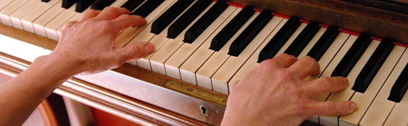 cours de piano bordeaux