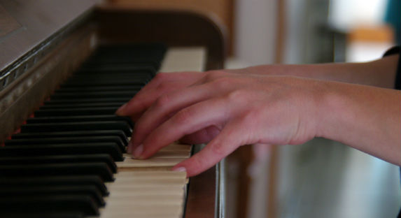 Comment choisir piano d occasion - Comment choisir piano ...